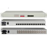 Wholesale Network Fiber Optic Multiplexer from china suppliers