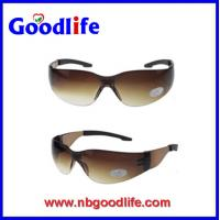 Wholesale Z87safety glasses online glasses store safety Goggles from china suppliers