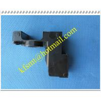 Wholesale Component Aligner For Samsung CP40 Machine J9059008A Original SMT Spare Parts from china suppliers