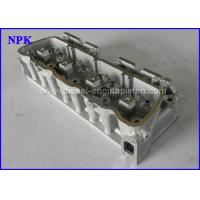 Wholesale K21 / K25  Nissan Cylinder Head  , Remanufactured Cylinder Heads 11040 - FY501 from china suppliers