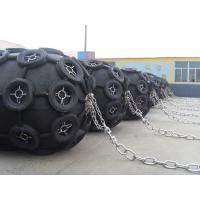 Wholesale Inflatable boat fender floating fender for hot sales from china suppliers