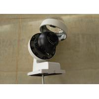 IPC3142WD-W 4.0MP H.264+ Wifi IP Security Camera Outdoor with Built-in SD Slot up to 128GB