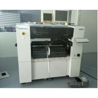 Wholesale smt used machine  Yamaha YV100II from china suppliers