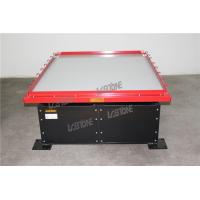 Wholesale Rotary Motion Transportation Simulators Package Vibration Test  Machine with ISTA 1A 2A Standards from china suppliers