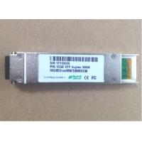 Wholesale 10GBASE - SR XFP Optical Transceiver Module SFP -10G - SR MMF 850nm Compatible Cisco Exreme from china suppliers