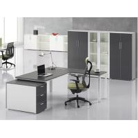 Wholesale buy furniture in china,luxury wood furniture,desk in furniture,office partition, from china suppliers