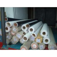 Wholesale Outdoor Solvent Flex Banner Sticker Printing Media Materials from china suppliers