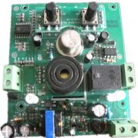 Wholesale gas pcb, gas module from china suppliers