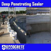 Wholesale Sewage Pool Waterproofing Sealer from China Factory from china suppliers