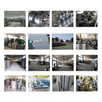 Beijing RKF Mechanical & Electrical Equipment Co., Ltd.