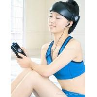 Wholesale Head Massager 010 from china suppliers