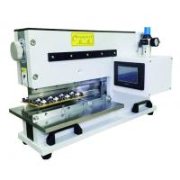 Wholesale German Blades MC PCB Separator One Year Warranty PCB Shear Cutter from china suppliers