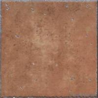 Wholesale Metallic Glazed Kitchen And Bathroom Wall Tile from china suppliers