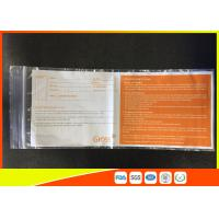Wholesale Ldpe Packaging Industrial Ziplock Bags White Board Easy To Write On The Surface from china suppliers