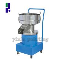 Wholesale Automatic Sifting Machine from china suppliers