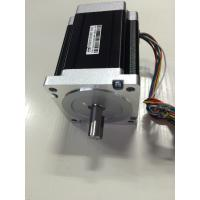 Wholesale 3-Phase Stepper Motors  85BYG3H358A stepper motor from china suppliers