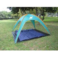Wholesale New Design Foldable Fishing Tent from china suppliers