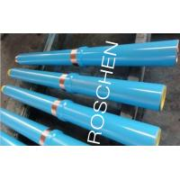 """Wholesale Replaceable Sleeve Drilling Stabilizer 8 1/2""""~10 5/8"""" 215.9~269.9 mm Coring Tools for directional wells from china suppliers"""