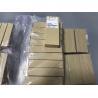 Buy cheap Panasonic N510042737AA AC SERVO MOTOR 15W from wholesalers