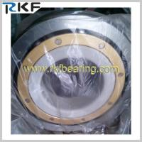 Wholesale SKF NUP 230 ECM C3 Brass Cage Single row Cylindrical Roller Bearing 150 mm ID from china suppliers
