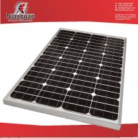 Wholesale Solar Panels For Home | Residential Solar Panels | SunPower from china suppliers