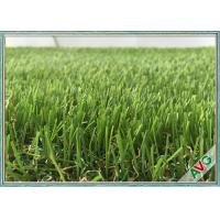Wholesale Outdoor Wedding Party Decoration Landscaping Artificial Turf 5 - 7 Years Guarantee from china suppliers