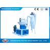 Buy cheap 2 Tons Per Hour Wood Pellet Machine High Efficiency Rice Husk Pellet Making Machine from wholesalers