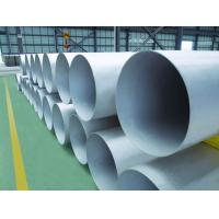 Wholesale Stainless Steel 304 Welded Pipes from china suppliers