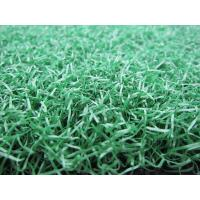 Wholesale Nylon Green Tennis Artificial Grass Lawns w/ Yarn 12mm from china suppliers