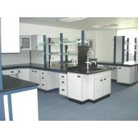 Wholesale lab solid physical chemical sheet physical workbench supplier with corrosion resistant from china suppliers