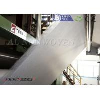 Wholesale High Speed 300m/min SSS PP Non Woven Fabric Making Machine Width 3200mm from china suppliers
