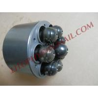 Wholesale Rexroth A8VO107 Hydraulic Pump Parts For Excavator Repairing Kits from china suppliers