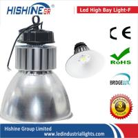 Wholesale 300w High Power Indoor Led Projector Light Warehouse High Bay Lighting from china suppliers