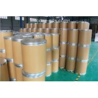 Wholesale 7 PH Value PDMS Silicone Agent INCI Name Polymethylsilsesquioxane from china suppliers