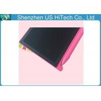 Wholesale Erasable Children Drawing Writing Tablet E Writers Tablets Environmental Friendly from china suppliers