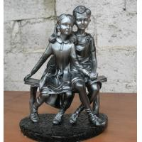 Wholesale Resin Gift Figurine from china suppliers