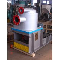 Wholesale In-Flow Pressure Screen for paper machine from china suppliers