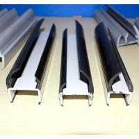 Wholesale I H T U Shaped PVC Profile Extrusion Manufacturers for Window Door from china suppliers