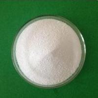China Glucocortocoid Steroids Clobetasol Propionate Adrenal Hormone Drug CAS 25122-46-7 on sale