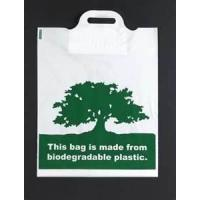 Wholesale Yellow, light green Flexo Printing PP poly paper bag industrial use in agriculture from china suppliers