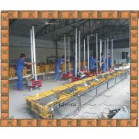 Wholesale Ez Renda Portable Automatic Rendering Machine For Small Room Plaster from china suppliers