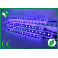 Wholesale Addressable Led Meteor Light Colorful 12V Carnival Led Snowfall Lights from china suppliers