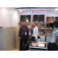 Wholesale Building Construction Plywood Poplar / Hardwood Core With Phenolic Glue from china suppliers