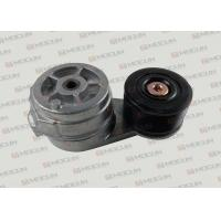 Wholesale Automatic Belt Tensioner Pully , PC200 - 8 Diesel Engine Belt Tensioner 6754 - 61 - 4110 from china suppliers
