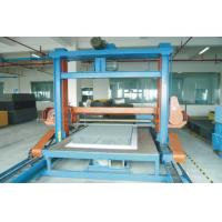 Wholesale Automatic Polyurethane Horizontal Foam Cutting Machine For Pillow Sponge from china suppliers