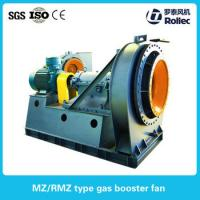 Wholesale RZ RMZ type gas booset fan from china suppliers