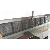 Heavy Mold Marble and Stone CNC Engraving router and cutting machine