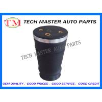 Wholesale Genuine Land Rover Discovery Parts Firestone Air Spring OEM W21-760-9002 from china suppliers