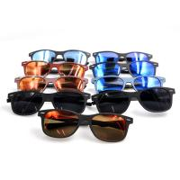 China Custom style carbon fiber sunglasses can be made with your own logo,customized eyeglasses on sale