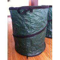 Wholesale garden bag HDPE fabric material from china suppliers